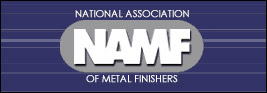 National Association of Metal Finishers