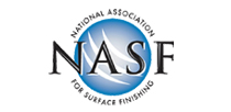 National Association for Surface Finishers